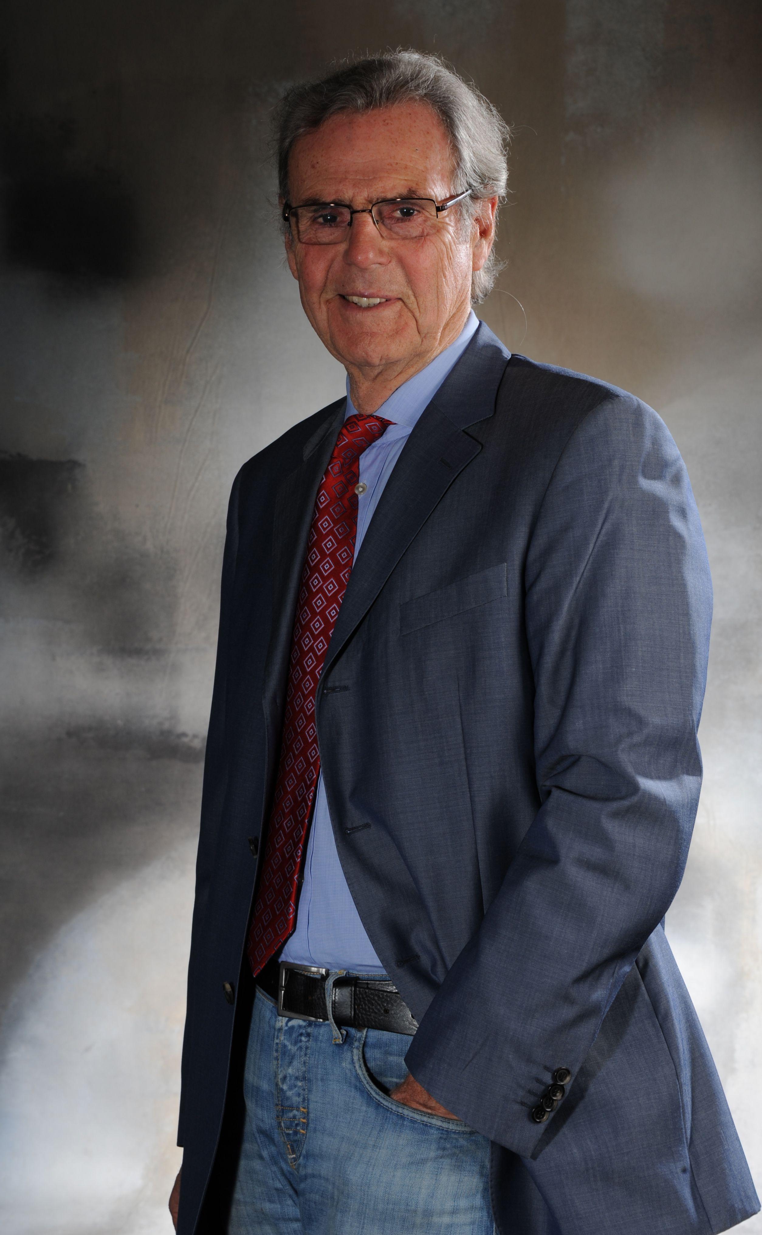 Claudius Zimmermann